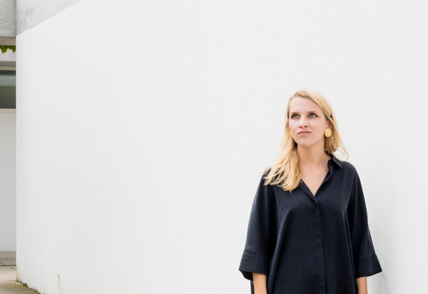 Marie Kruttli | Salon21 Prien