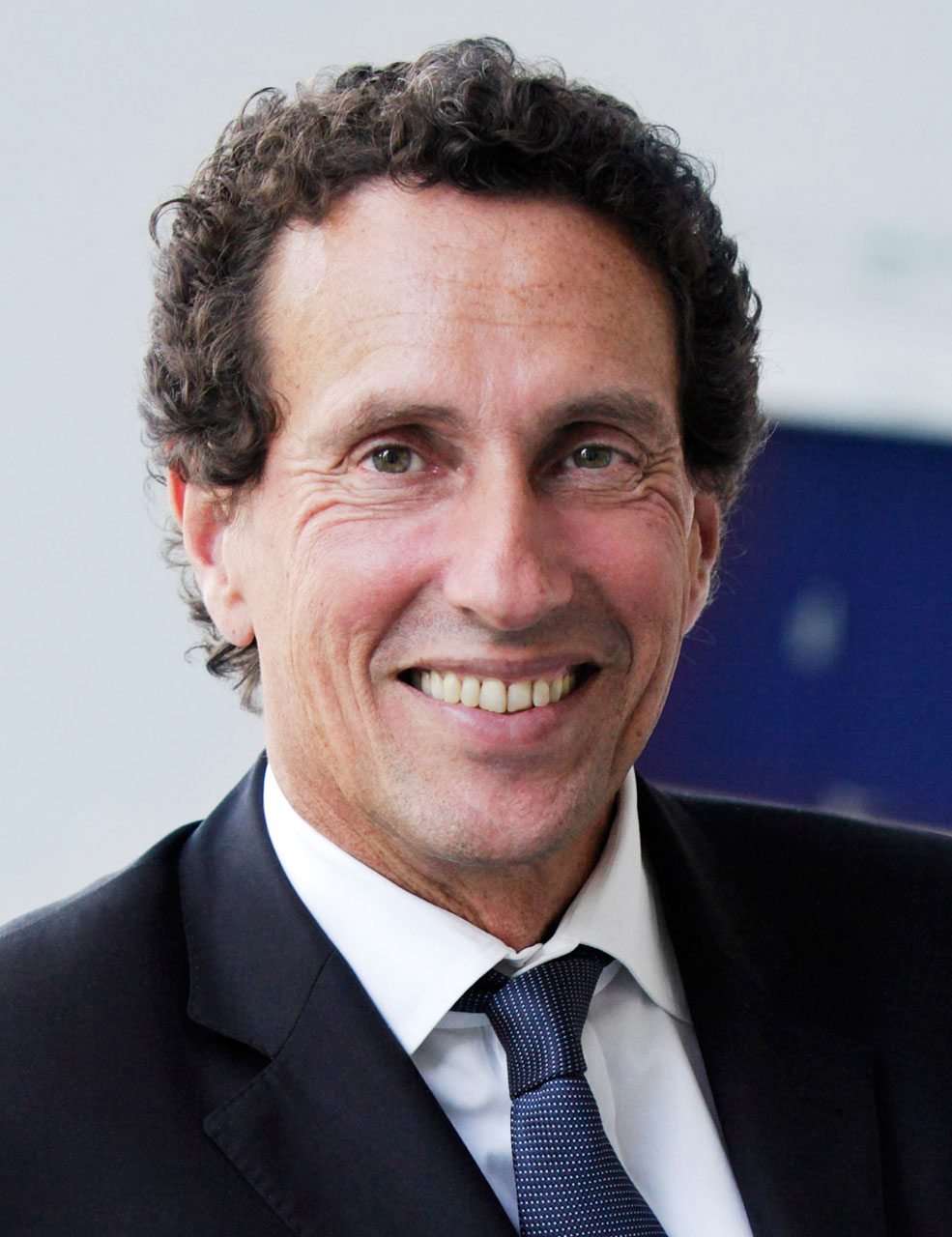 Prof. Dr. Dr. h. c. Julian Nida-Rümelin| Salon21